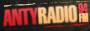 "Zespół Bednarek w AntyRadiu – program ""Jah JahJah"""