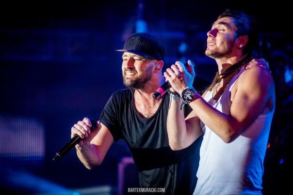 Ostroda-Reggae-Festival-2015-photo-Bartek-Muracki-3090
